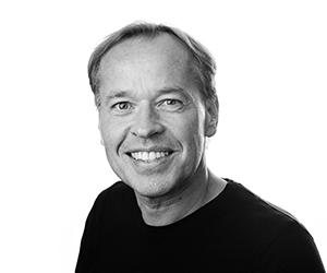 Eivind Andersen
