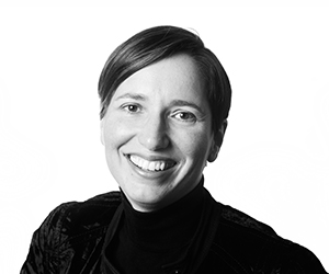 Kristin Jørstad