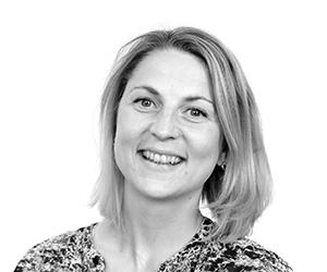 Kristin Lønsethagen