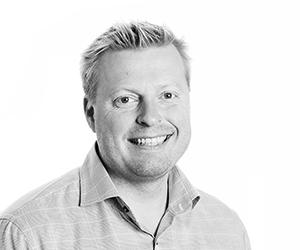 Lasse Olsen