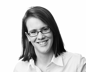 Susanne Jäschke