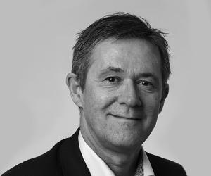 Nils Kvernmo