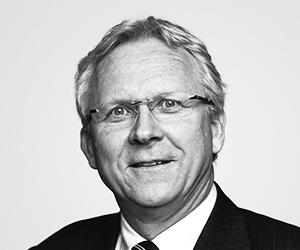 Rune Haglund