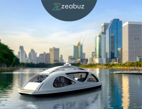 Zeabuz