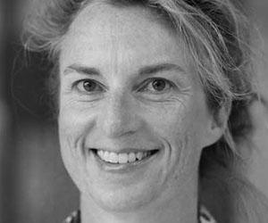 Prof. Asta Kristine Håberg