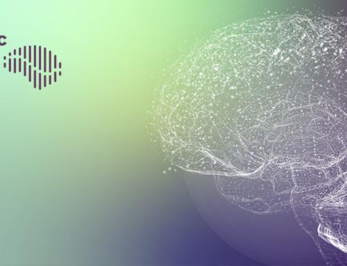 Nordic Brain Tech
