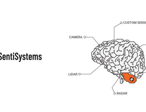 Senti Systems